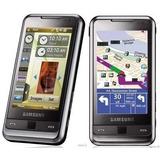 Celular Samsung I900l Omnia Nuevo Sin Tapa Ni Bateria