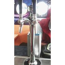 Torre Luminosa ,despachadora De Cerveza De Barril ,nueva .