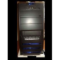 Pc Cpu Intel Core I7 3770 8gb 500gb Dd Computadora Oferta