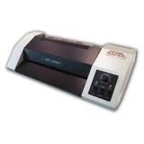 Plastificadora Laminadora Rafer Ac 330 Tamaño A3