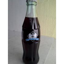 Coca Cola 1994, Coleccionable!