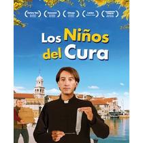 Los Niños Del Cura The Priest