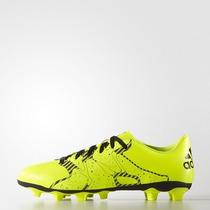 Guayos Futbol Adidas X 15.4 Tf - New Juan Guillermo Cuadrado