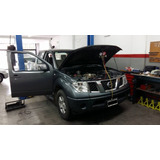 Carga Recarga Reparacion Aire Acondicionado Automotor Taller