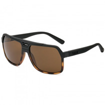 Óculos Sol Fórum Joe F0014a4802 Unissex Acetato - Refinado