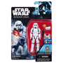 Star Wars Rogue One Imperial Stormtrooper 3.75