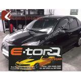 Sucata Ford Fiesta Sedan 1.6 2012