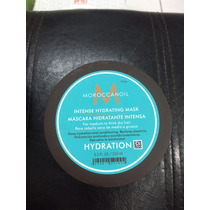 Máscara Moroccanoil 250ml