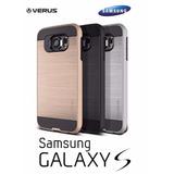 Forro Verus Samsung Galaxy S3 S4 S5 S6 S7 / Edge !!!!