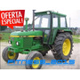 Manual De Taller Tractor John Deere 2140 Maquinaria Agricola
