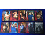 Smallville Completa 10 Temporadas Dvd Originales