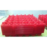 Bandeja Plastica Para Incubadora