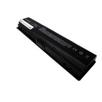 Bateria Samsung Para Laptop Varias Compatibilidades Original