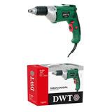 Parafusadeira Drywall Para Gesseiro 550w 127 Ou 220 Volts