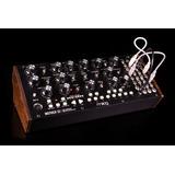 Moog Mother 32 Sintetizador Semi Modular Monofonico. Stock !