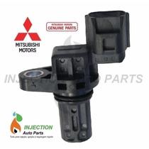 Sensor Velocidade Caixa Entrada V4a41 F4a42 F4a51 G4t08072