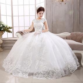 Renta de vestidos para novia df