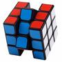 Cubo De Rubik Original 3x3 Yongjun Yulong Speed