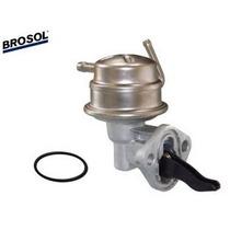 Bomba De Combustível Gasolina Logus Ap 1.8 2.0 - Brosol