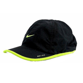 gorra nike hombre dry fit 100f093a635