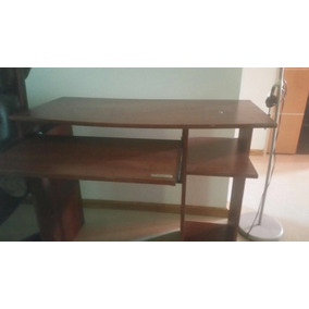 escritorio mesa pc