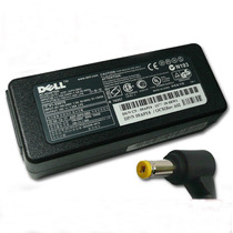 Cargador Original Dell Inspirion Mini 9 10 12 19v 1.58a 30w