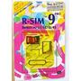Servicio Configuracion En Linea Rsim Air Mini 9 10 10+
