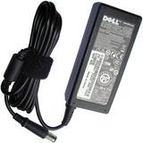 Cargador Dell Pa21 19.5v 3.34a Xps Inspiron M1330 1545