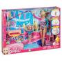Barbie Quiero Ser Maestra De Balett.