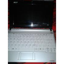 Repuestos Acer Aspire One Zg5