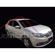 Renault Logan 2015 Autopartes Refacciones Envio Gratis