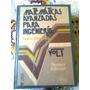 Libro. Matematicas Avanzadas Para Ingenieros Volumen 1