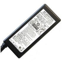 Cargador Original Nuevo Samsung 19v 3.16a El Mejor Checalo