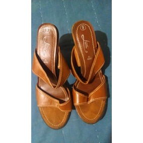 Zapatos Fioni 6mx