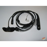 Laringófono Para Radios Motorola Pro5150/7150