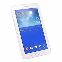Tablet Samsung Galaxy Tab 3 T110 7 Pulgadas 8gb
