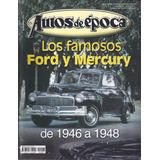 Revista Autos De Época Nro. 28 Noviembre-diciembre 2002