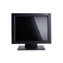 Monitor Lcd 15 E-pos Kd151 Touch