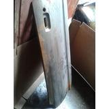 Panel Puerta Taunus Cupe Guia Modelo Nuevo Original Isq
