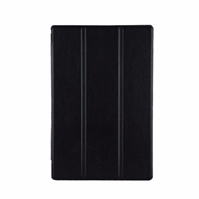 Capa Case Sony Xperia Z2 Tablet 10.1
