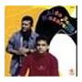 Cd Aldo Sena E Nazareno (1998) - R A R I D A D E !!!!