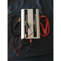 Convertidor Ac Dc 12v 110v De 2000