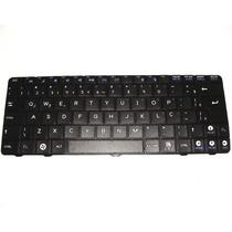 Teclado Tablet Pc Cce 82b382-fp7300 Mp-10g56pa-36092 Br