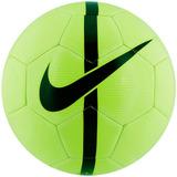 Bola Oficial Campo Nike Mercurial Fade Sc3023