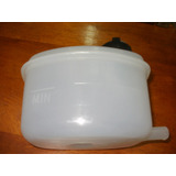 Bidon Recuperador De Agua Fiat Duna-uno-147 (da12)