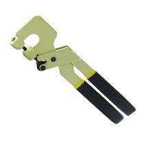 Alicate Para Perfil Drywall Punção De 5mm