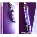 Estuches Samsung S4 S3 Grand Note Young Ace * Flip Cover *