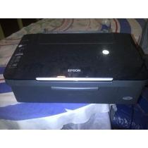Impresor Epson Tx 100 Para Repuesto