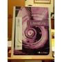 Literatura Es 4- Tinta Fresca-serie Vínculos