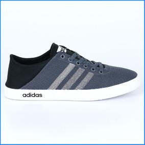 e332e7b211533 Adidas Easy Vulc Nike - Ropa y Accesorios en Mercado Libre Perú